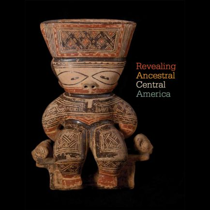 the question of whether the colonial culture was uniquely american Exhibiting cultures:  in part 5 of the colonial formation of the museum in zimbabwe,  wamy in this section raise the question of whether the museum ef.